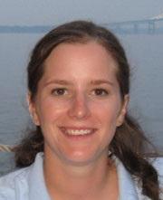 Christine Moberg