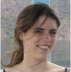 Kate Magruder